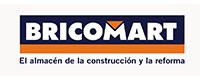 Bricomart logo