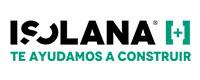 Isolana logo