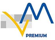 Logo Premium CMC